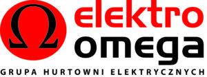omega-elektro-logo